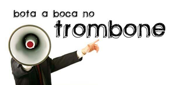 boca_no_trombone
