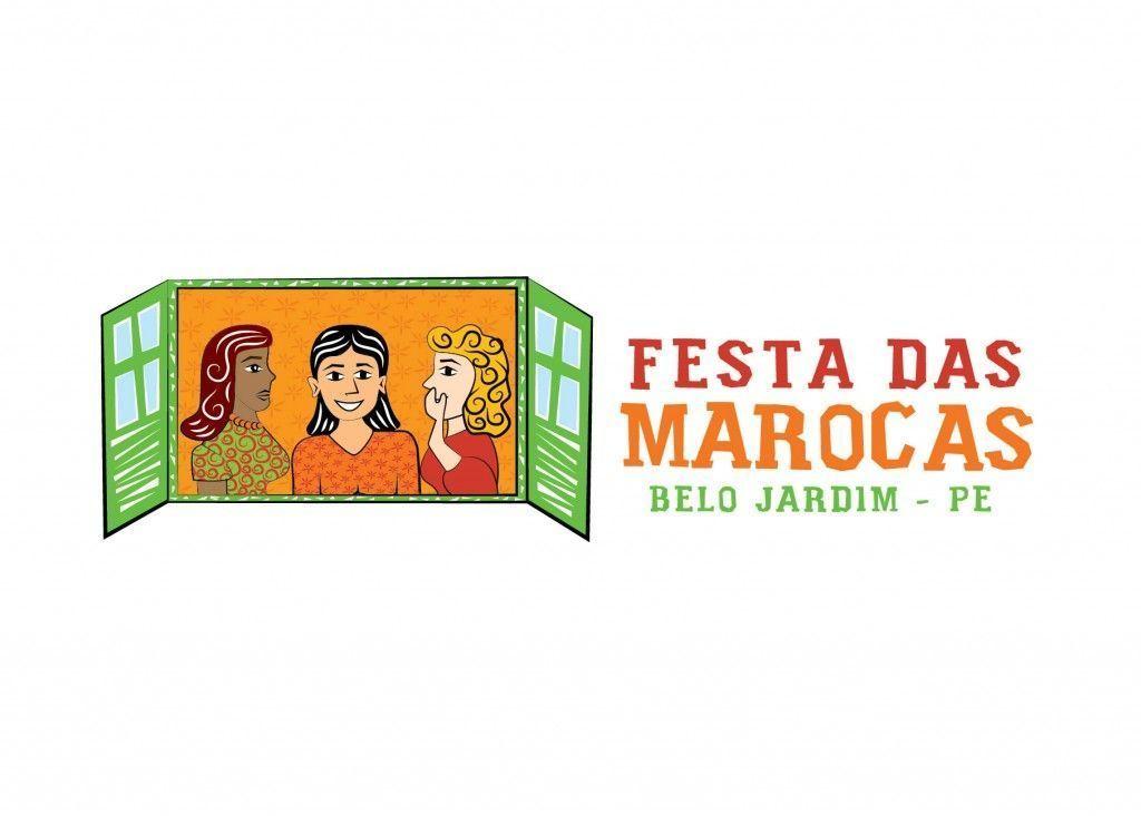 BJ-0056.13 MARCA FESTA DAS MAROCAS-02