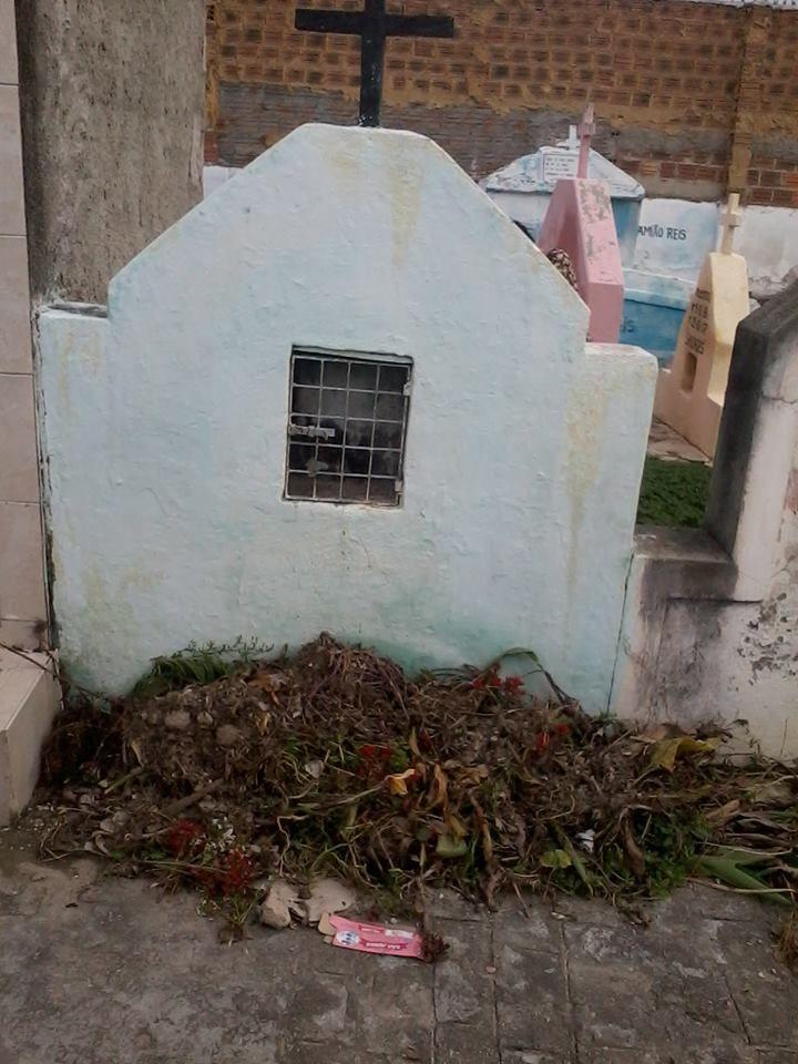 cemiterio3