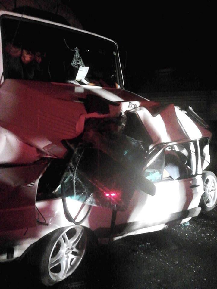 geizon-acidente-carro