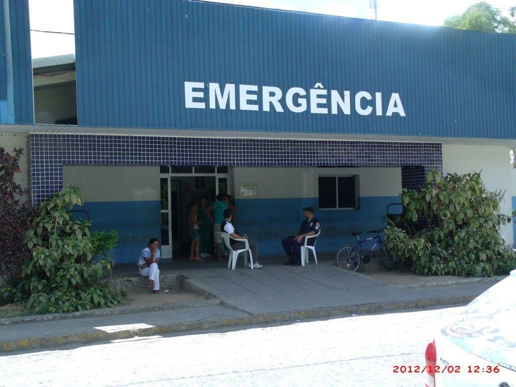 hospital de bj1