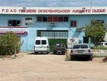 http://paredaodopovobj.com.br/site/wp-content/uploads/2013/07/presidio.jpg