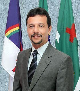 prefeito(2)