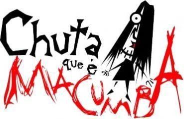 Mercado Livre: Falsificações (Continuação...) Chuta-macumba1