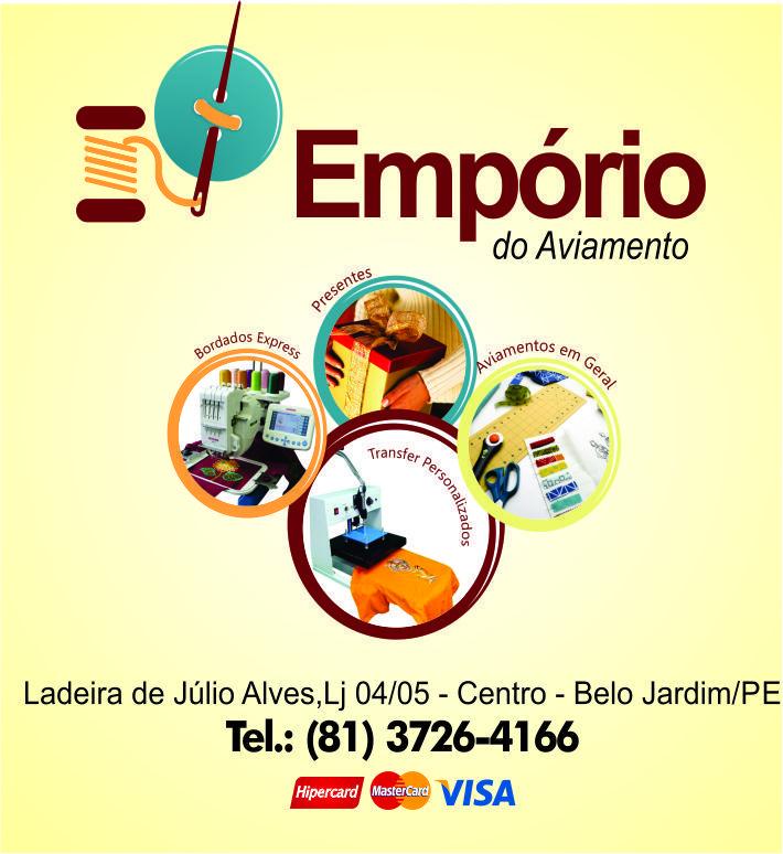 Logo Emporio