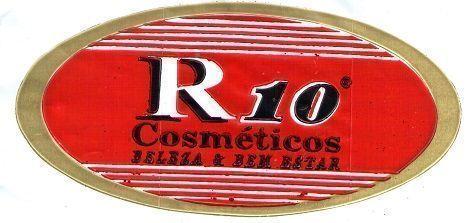 r10 cosmetico1