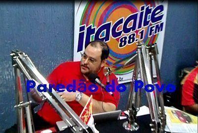 cecilio radialista