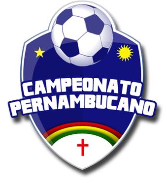 Resultado de imagem para FUTEBOL - PERNAMBUCANO - ESTADUAL - 2019 - LOGOS