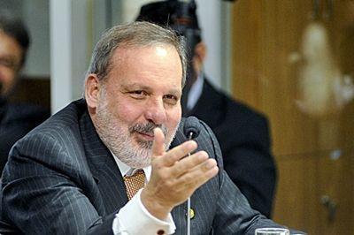 Senador_Armando_Monteiro_web