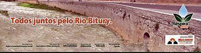 FAIXA SEC DA MULHER RIO BITURY