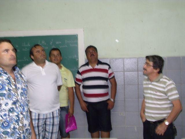 escola sv2