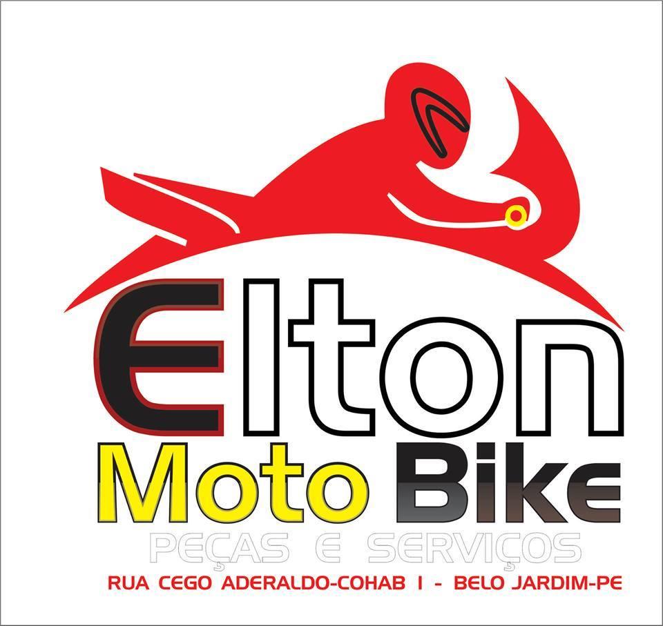 elton moto