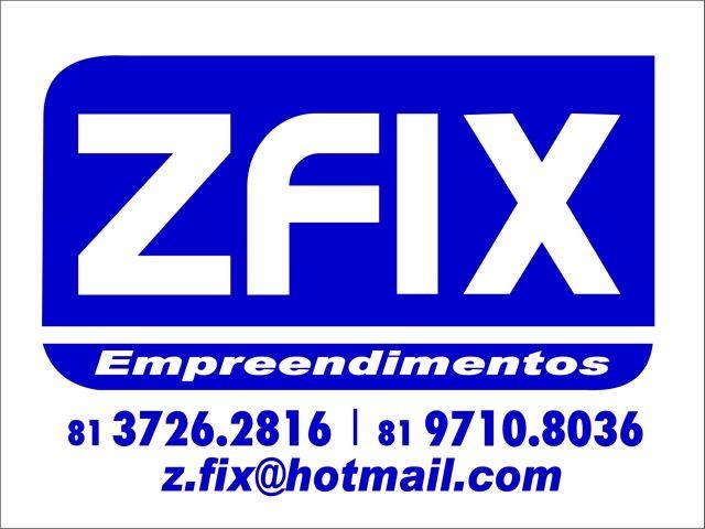 zfix novo