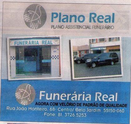 funeraria jornal1