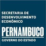 govpe1