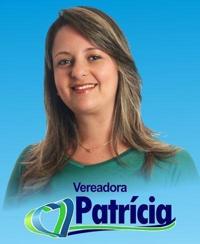 patricia1