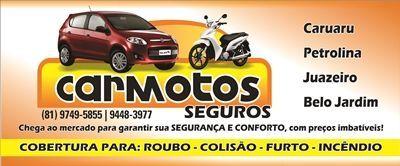 CARMOTOS2