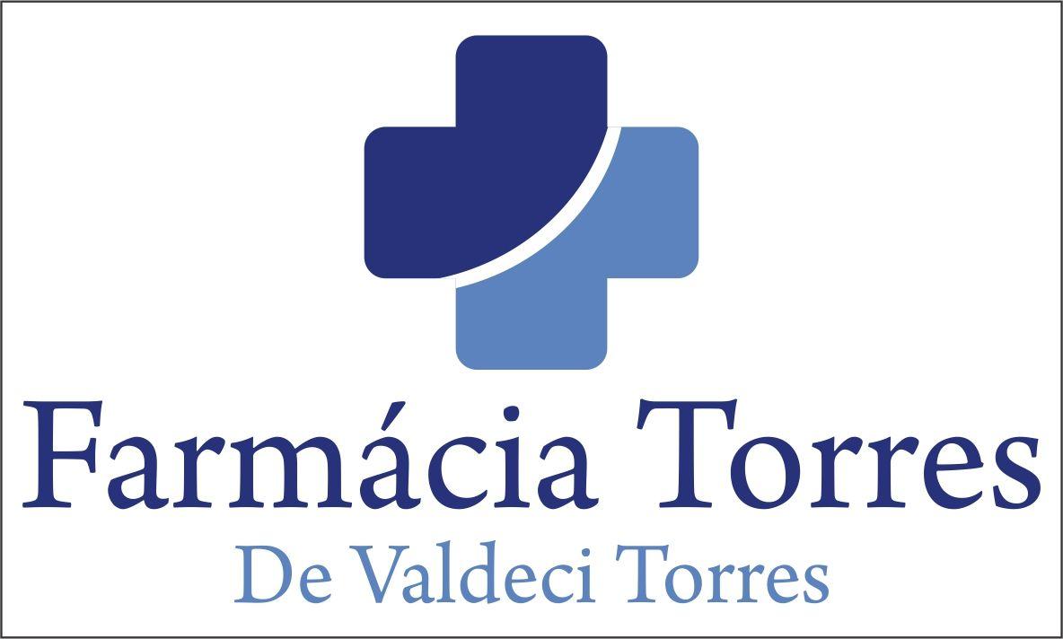 logo_farmaciatorres_valdeci