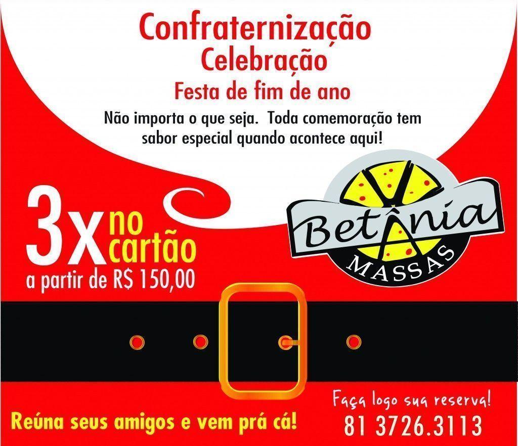 confratenização-jornal.cdr