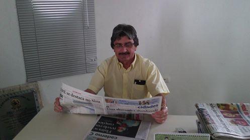 estrela jornal