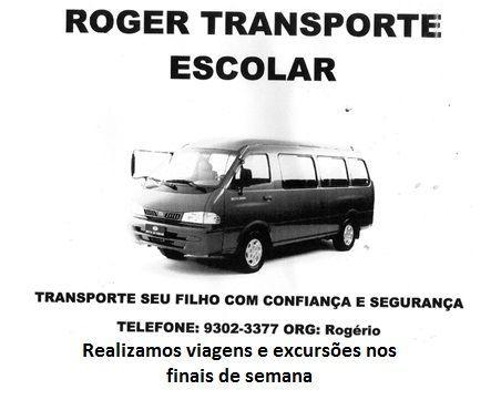 transporte escolar1