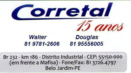 corretal1