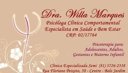 dra.-willma
