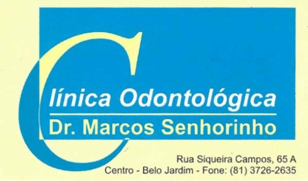 Dr.-Marcos-Senhorinho1