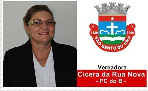 Vereadora-Cicera-Pontes