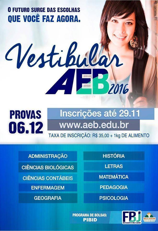 banner aeb 2015
