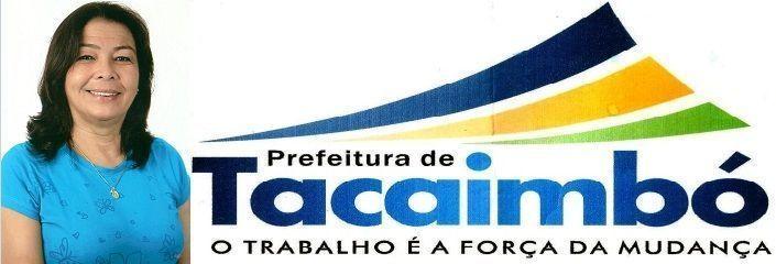 prefeita-e-logo-de-tacaimbo