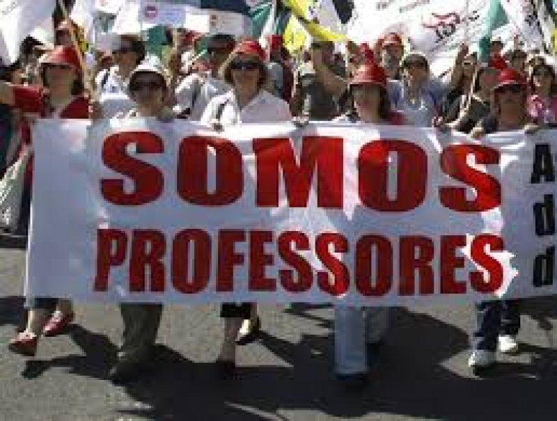 greve_professores – Paredão do Povo – Belo Jardim