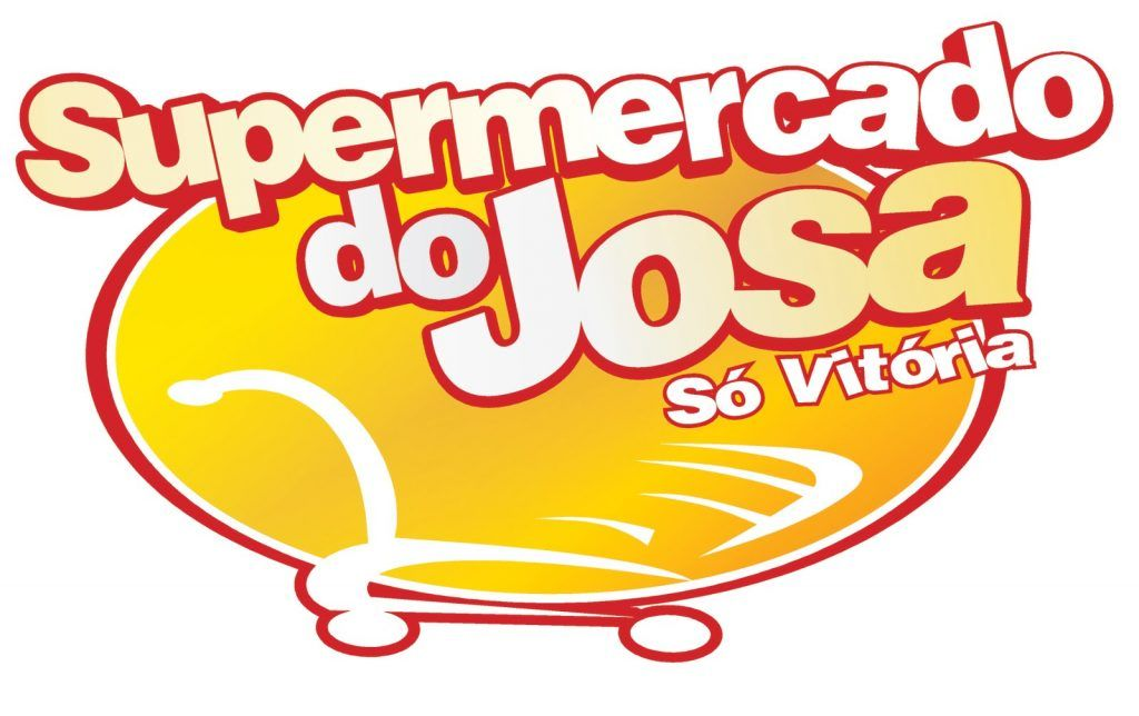 SUPERMERCADO DO JOSA