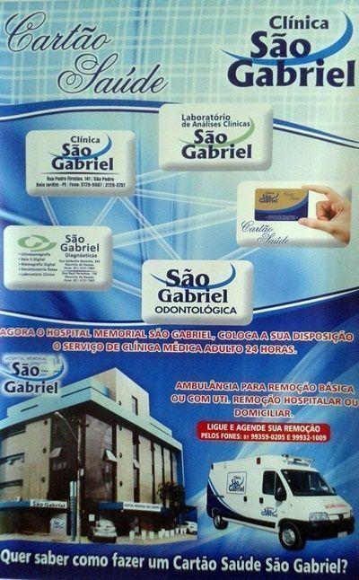 clinica-são-gabriel2-4