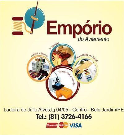emporio-5