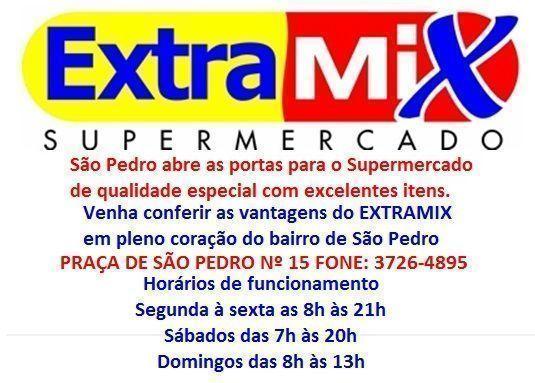 extra-mix-novo-5