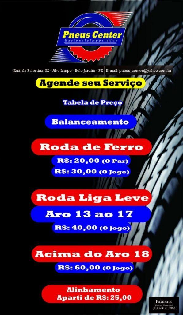 pneus center3