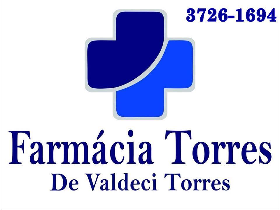 farmacia torres