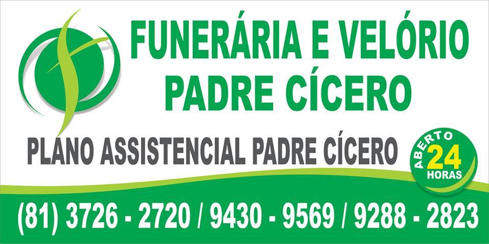 funeraria padre cicero1