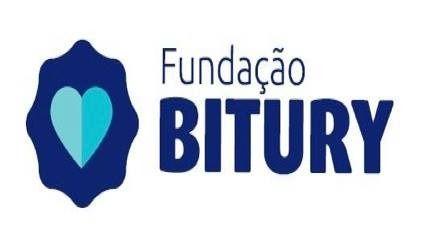 fundação bitury