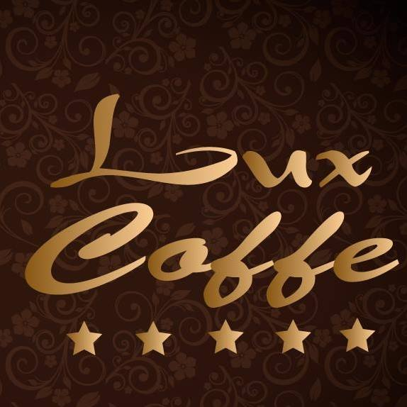 lux coffer