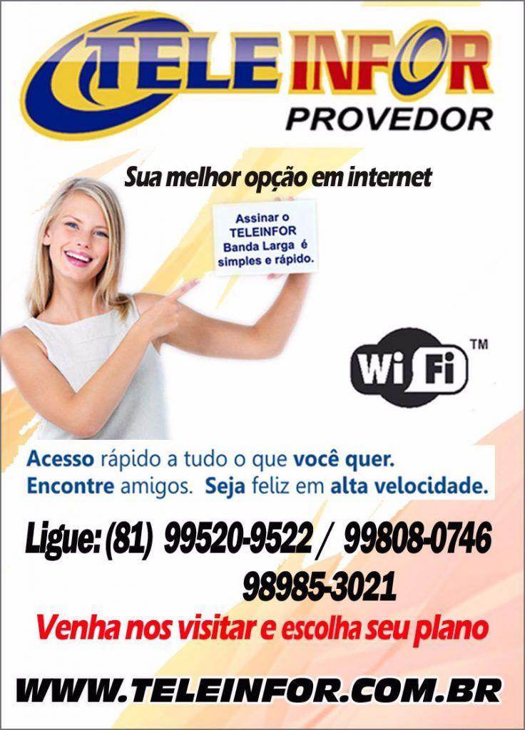 teleinfo1