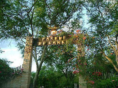 parque-do-bambu