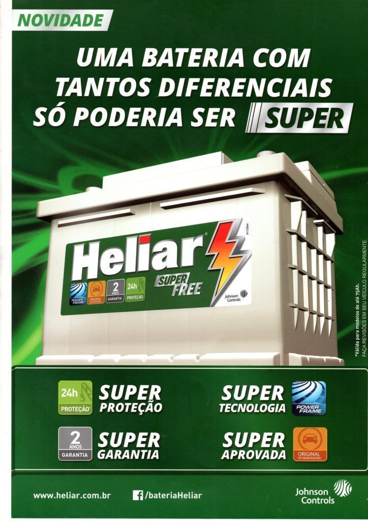 baterias-heliar-oficial