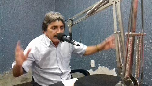 estrela-radio