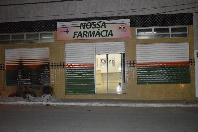 farmacia-bj