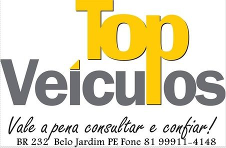 top-veiculos