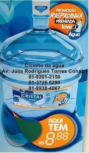 cicinho-da-agua1