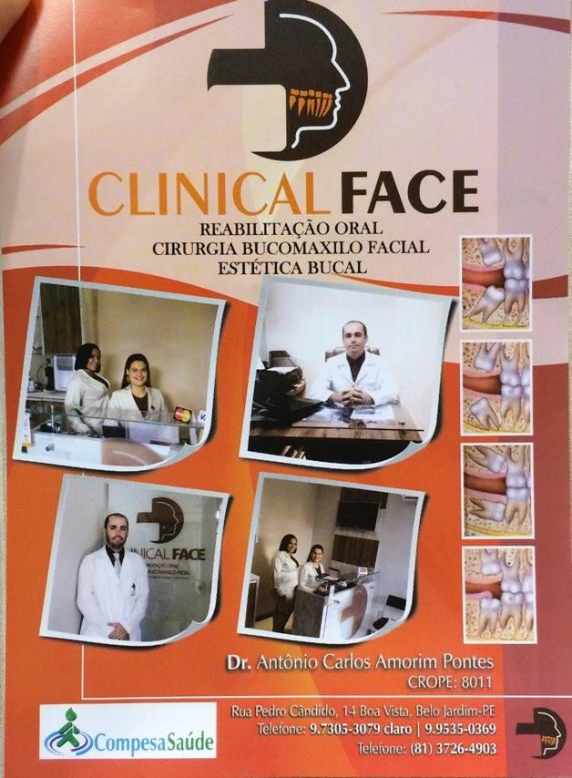 clinical-face
