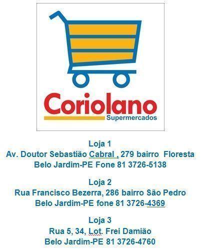 coriolano-supermercado1